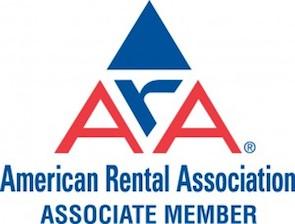 ARA-Logo-300x228