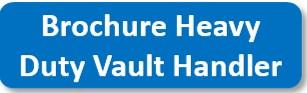 Brochure Heavy Duty Vault Handler.png