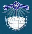 Catholic-Cemetery-Conference-Logo