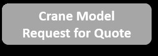 Crane Model RFQ