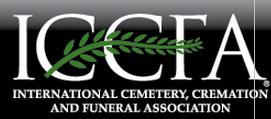 ICCFA-Logo