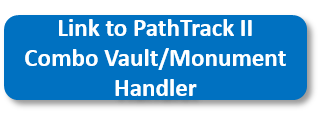 Link to PathTrack II page from Vault Handler Page
