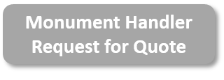 Monument Handler RFQ