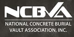 NCBVA-Logo