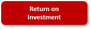 Return on Investment Button