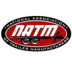 new-NATM-logo-300x224
