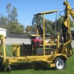 truckhoe-spec-1