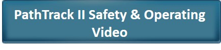 PathTrack II Video Safety & Operating Media